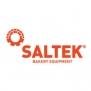 Saltek Bakery Equipment